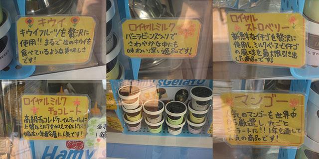 IMG_4233軽井沢アイス