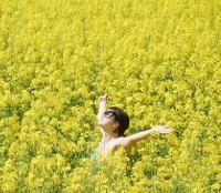 「自分の幸せ」に迷いが出たときの、「自分だけの幸せ」の掴み方
